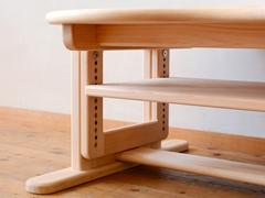 アレンジオーダーカラービーンズテーブル