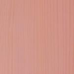 カラーキッズチェア(ピンク)