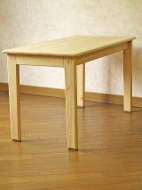 スタイル抜群テーブル