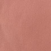 帆布/オールドローズ