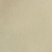 帆布/サンドベージュ
