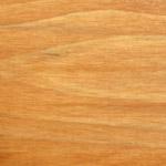 檜家具・さくら