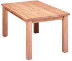 サイズオーダナチュラルテーブル
