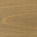 キッズ丸テーブル7047(ダークブラウン色)