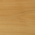 キッズ丸テーブル7047(さくら色)