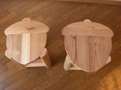 サイズオーダー家具製作実例