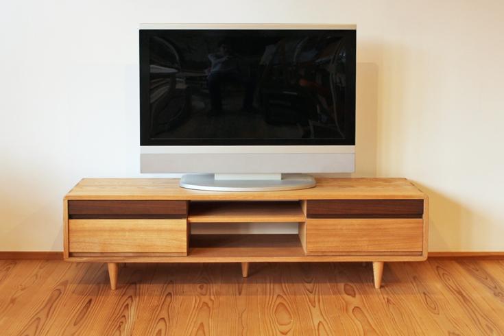TVボード150ハイ タイプ